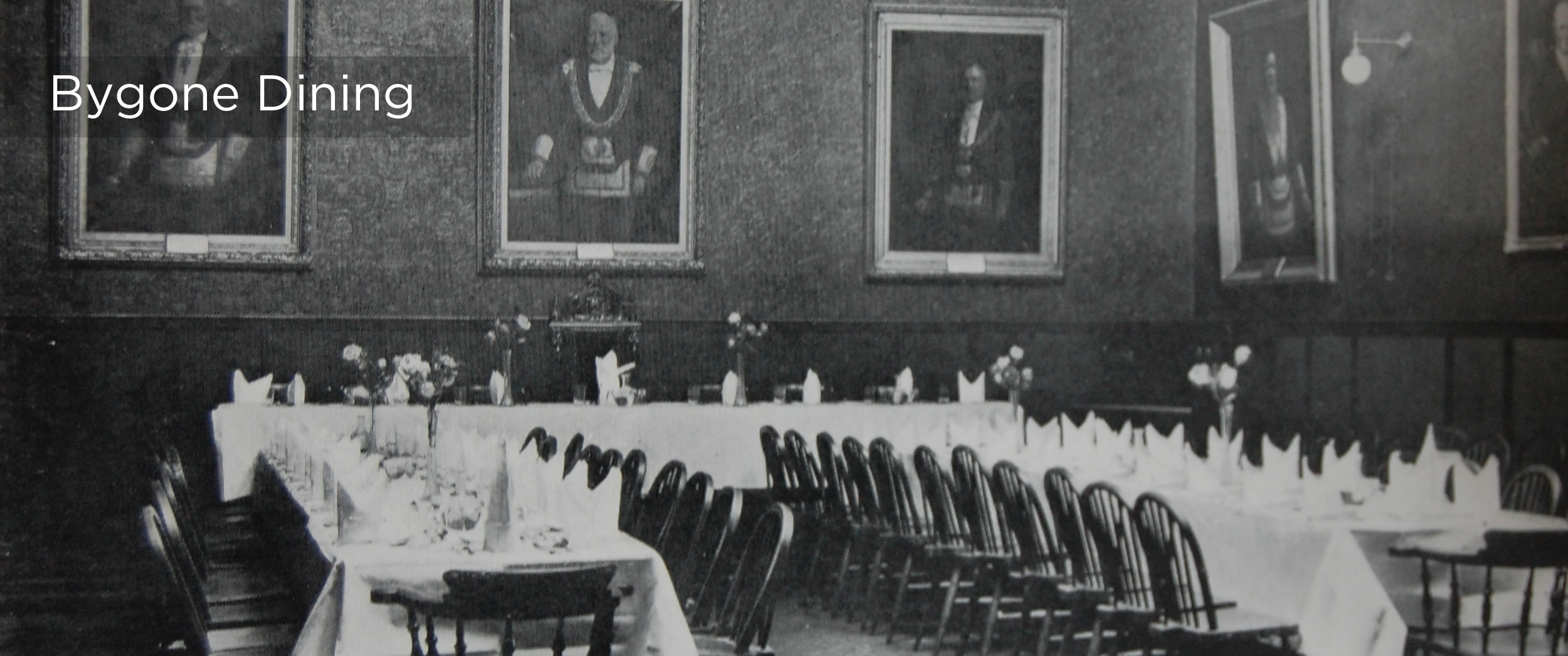freemasons-hall-arthur-square-dining-room.jpg