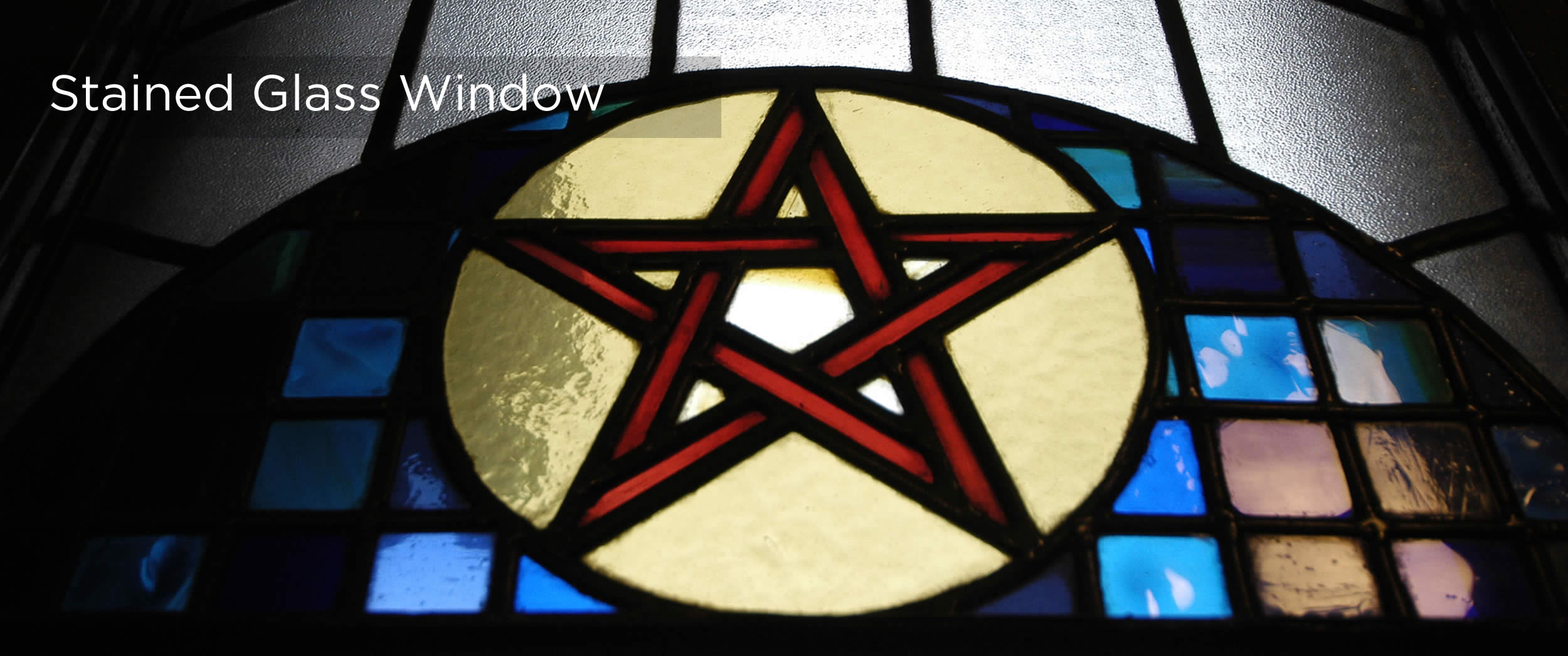 freemasons-hall-arthur-square-stain-glass.jpg